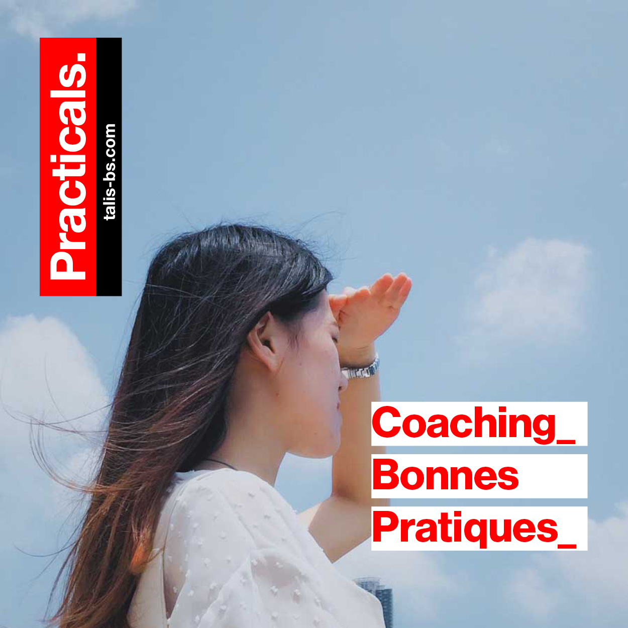 Coaching Alternance Bayonne 12 03 2019