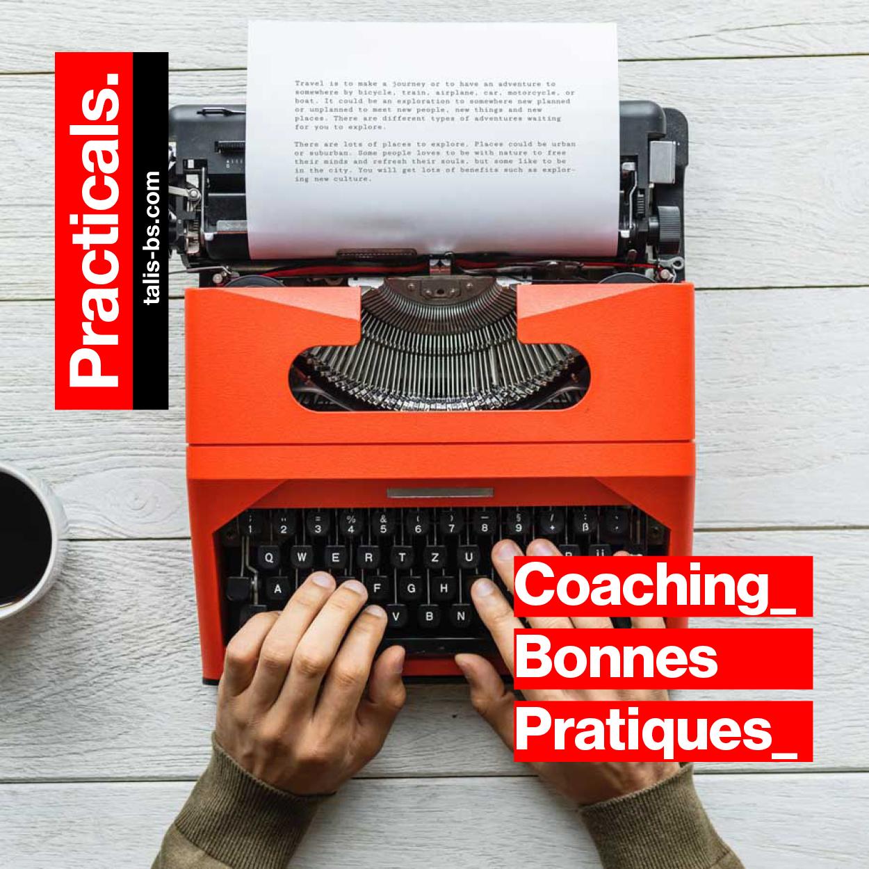 Coaching Alternance Bordeaux 15 05 2019
